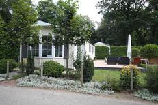 Ferienhaus 1285205 für 5 Personen in Wageningen