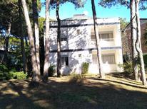 Rekreační byt 1285239 pro 6 osob v Lignano Pineta