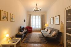 Holiday apartment 1285249 for 6 persons in Nice