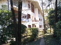 Apartamento 1285253 para 7 personas en Lignano Pineta
