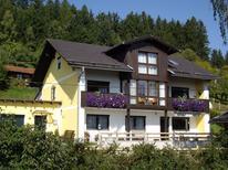 Ferienwohnung 1285274 für 4 Personen in Lindberg-Lehen