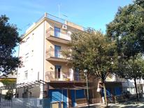 Holiday apartment 1285277 for 4 persons in Lignano Sabbiadoro