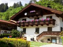 Holiday apartment 1285281 for 2 adults + 2 children in Mühlbach am Hochkönig