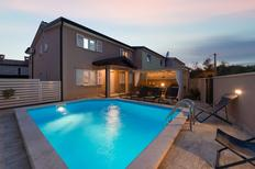 Holiday home 1285309 for 6 persons in Bonaci