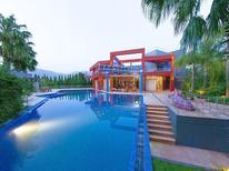 Casa de vacaciones 1285360 para 8 personas en Eretria