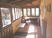Holiday home 1285367 for 9 persons in Vlachokerasia