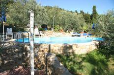 Apartamento 1285372 para 4 personas en Calenzano