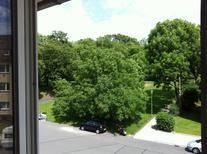 Zimmer 1285397 für 2 Personen in Kassel