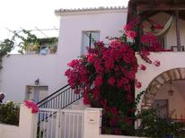 Holiday home 1285528 for 7 persons in Evangelismos