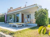 Holiday home 1285531 for 8 persons in Playa de Muro