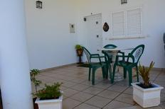 Appartement de vacances 1285535 pour 5 adultes + 1 enfant , Olhos de Água