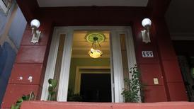 Maison de vacances 1285671 pour 16 personnes , Havanna