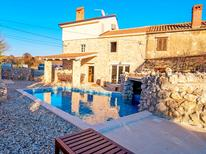 Holiday home 1285746 for 10 persons in Garica
