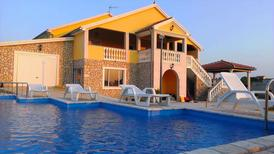 Holiday home 1285748 for 12 persons in Donji Lepuri