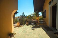 Casa de vacaciones 1285776 para 6 personas en Brusasco