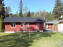 Ferienhaus 1285915 für 4 Personen in Hindås