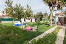 Holiday home 1285945 for 8 persons in Lagoa de Albufeira