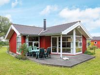 Mieszkanie wakacyjne 1285956 dla 6 osób w Ydø