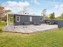 Rekreační dům 1285959 pro 6 osob v Ebeltoft