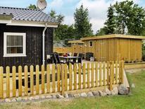 Ferienwohnung 1285963 für 4 Personen in Koldkær