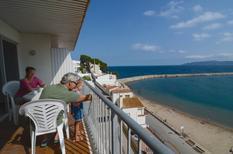 Ferienwohnung 1285978 für 6 Personen in L'Estartit