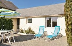 Ferienhaus 1286004 für 4 Personen in La Cambe