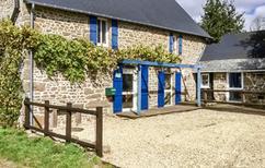 Villa 1286007 per 6 persone in Colombiers du Plessis