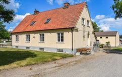 Ferienhaus 1286048 für 6 Personen in Tomelilla