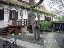 Ferienwohnung 1286070 für 4 Personen in Cakovec