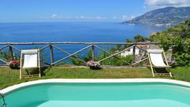 Holiday home 1286154 for 4 persons in Maiori