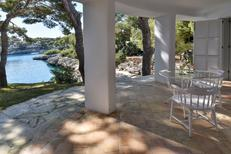 Holiday home 1286171 for 12 persons in Cala d'Or