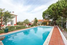 Holiday home 1286239 for 5 persons in Ribafria