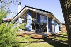 Holiday home 1286398 for 6 persons in Dümmer