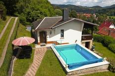 Holiday home 1286402 for 4 persons in Waldau