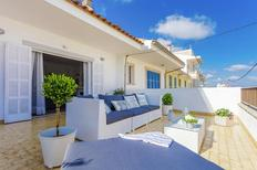 Holiday home 1286419 for 8 persons in Can Picafort