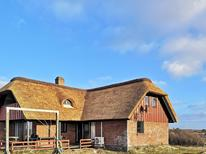 Holiday home 1286568 for 10 persons in Vejlby Klit