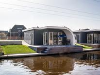Holiday home 1286643 for 2 persons in Midlaren