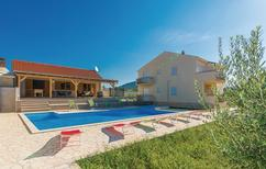 Holiday home 1286644 for 12 persons in Buković