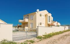 Maison de vacances 1286644 pour 12 personnes , Buković