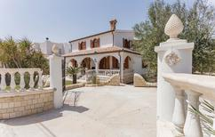 Holiday home 1286647 for 8 persons in Noto
