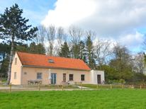 Holiday home 1286690 for 5 persons in Ellezelles