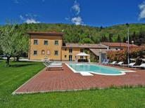Holiday home 1286727 for 14 persons in Pistoia
