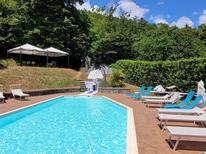 Holiday home 1286729 for 12 persons in Pistoia