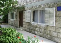 Ferienwohnung 1286764 für 2 Personen in Zrnovska Banja