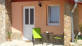 Holiday apartment 1286771 for 2 persons in Aggtelek