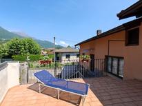 Holiday apartment 1286831 for 6 persons in Carlazzo