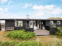 Apartamento 1286853 para 5 personas en Fanø Vesterhavsbad