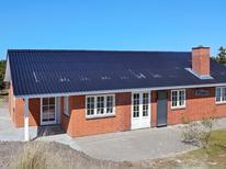 Appartement 1286854 voor 4 personen in Sønderho