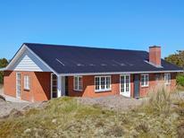 Rekreační dům 1286854 pro 4 osoby v Sønderho