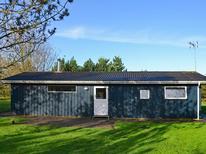 Appartement 1286871 voor 6 personen in Helligsø